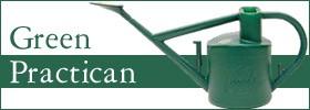 Green Practican