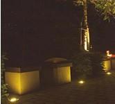LEDライトのミニ知識イメージ