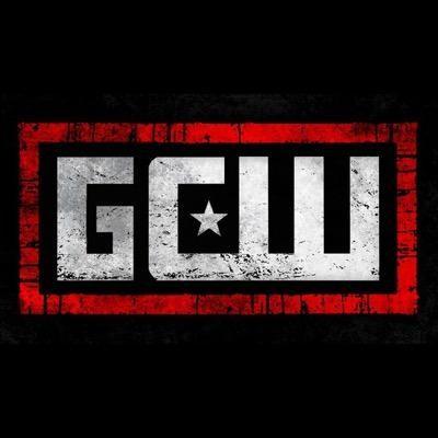 GCW Game Changer Wrestling