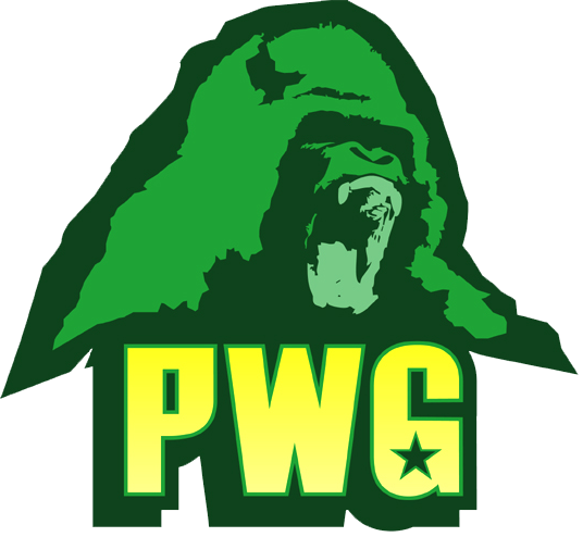 PWG プロ・レスリング・ゲリラ