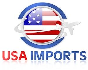 アメリカ直輸入プロレスブルーレイ