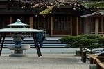 京都、奈良など歴史を感じるスポットで 小