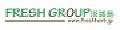 フレッシュグループ淡路島 ロゴ