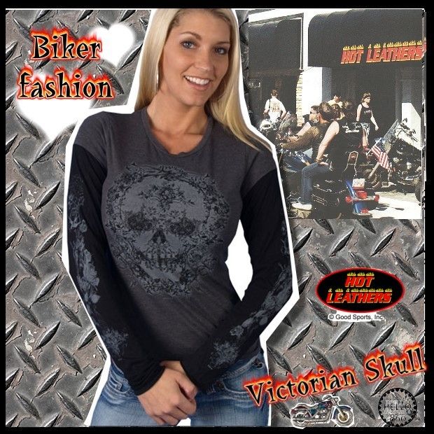 ファッション通販セレクトショップハロー