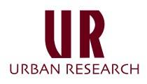 URBAN RESEARCH JAPAN MADE×アレ...