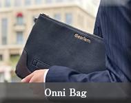 Onni Bag