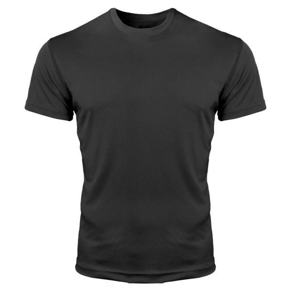 アンダーシャツ 半袖 丸首 メンズ コンプレッション コンプレッションシャツ インナー シャツ コンプレッションウェア 野球 全8色 ルーズフィット EXIO エクシオ|fuerzajapan|21