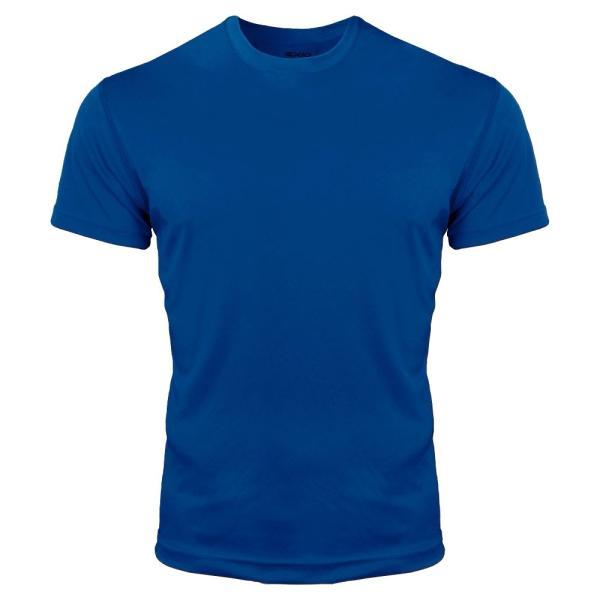 アンダーシャツ 半袖 丸首 メンズ コンプレッション コンプレッションシャツ インナー シャツ コンプレッションウェア 野球 全8色 ルーズフィット EXIO エクシオ|fuerzajapan|23