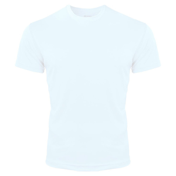 アンダーシャツ 半袖 丸首 メンズ コンプレッション コンプレッションシャツ インナー シャツ コンプレッションウェア 野球 全8色 ルーズフィット EXIO エクシオ|fuerzajapan|26