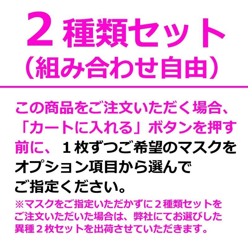 結婚式 ファッション レース マスク ブライダル フォーマル パーティ 日本製 洗える 布マスク 女性用 M S サイズ アトリエフジタ|fujita2020|17