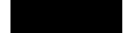 コーヒー屋さんの手造り藤田珈琲 ロゴ