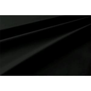 9色から選べる! シンサレート入り掛布団 シングル オルターダウン あったか ふかふか 保温/代引き決済不可/040203791|fuku-kitaru|17