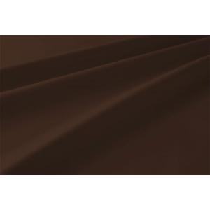 9色から選べる! シンサレート入り掛布団 シングル オルターダウン あったか ふかふか 保温/代引き決済不可/040203791|fuku-kitaru|18