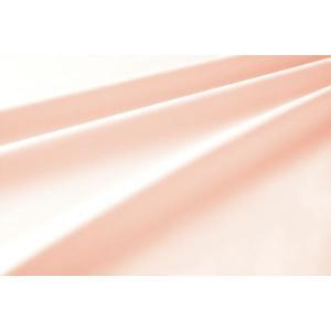 9色から選べる! シンサレート入り掛布団 シングル オルターダウン あったか ふかふか 保温/代引き決済不可/040203791|fuku-kitaru|24