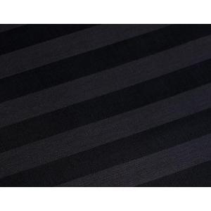 9色から選べる ホテルスタイル ストライプサテンカバーリング ベッド用ボックスシーツ シングル 40701609 fuku-kitaru 24