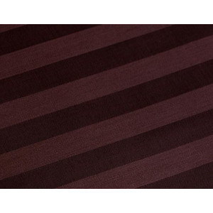 9色から選べる ホテルスタイル ストライプサテンカバーリング ベッド用ボックスシーツ シングル 40701609 fuku-kitaru 23
