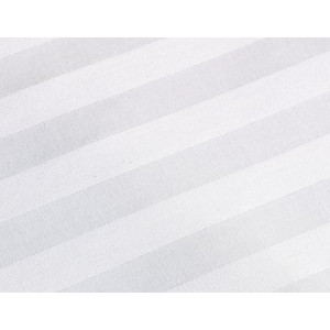9色から選べる ホテルスタイル ストライプサテンカバーリング ベッド用ボックスシーツ シングル 40701609 fuku-kitaru 22