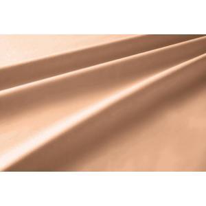 ボリューム布団6点セット FLOOR フロア レギュラータイプ シングル 暖かい 組布団 ぶ厚い 分解 ふかふか/代引き決済不可/40201746|fuku-kitaru|20