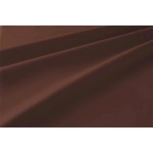 ボリューム布団6点セット FLOOR フロア レギュラータイプ シングル 暖かい 組布団 ぶ厚い 分解 ふかふか/代引き決済不可/40201746|fuku-kitaru|19