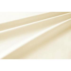 ボリューム布団6点セット FLOOR フロア レギュラータイプ シングル 暖かい 組布団 ぶ厚い 分解 ふかふか/代引き決済不可/40201746|fuku-kitaru|18