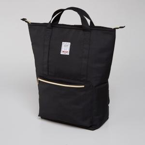 保冷リュック 2way ファスナー式 アウトドア 買い物 手提げ 保冷バッグ リュックサック エコバッグ おしゃれ 大容量 ペットボトル|fuku-kitaru|13