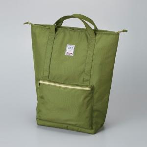 保冷リュック 2way ファスナー式 アウトドア 買い物 手提げ 保冷バッグ リュックサック エコバッグ おしゃれ 大容量 ペットボトル|fuku-kitaru|15