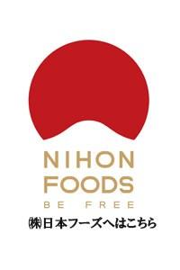 (株)日本フーズ