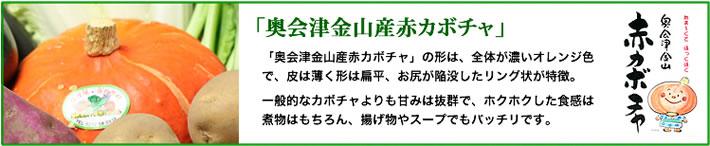 会津旬の野菜詰め合わせ_説明4