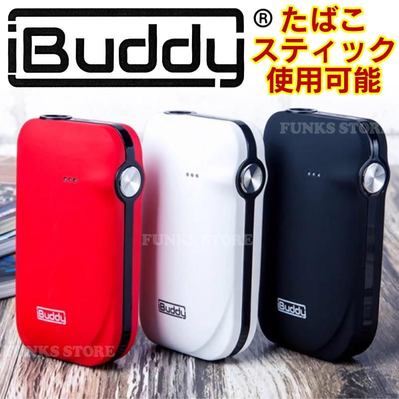 iQOS 互換 iBuddy i1