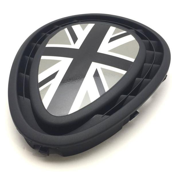 BMW MINI ステッカー ダッシュボード パネル  F55 F56 アクセサリー カスタムパーツ SKYBELL funny-store 16