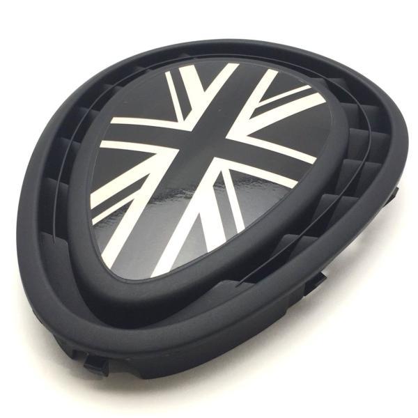 BMW MINI ステッカー ダッシュボード パネル  F55 F56 アクセサリー カスタムパーツ SKYBELL funny-store 17