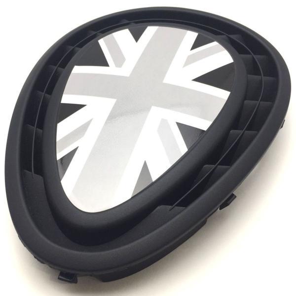 BMW MINI ステッカー ダッシュボード パネル  F55 F56 アクセサリー カスタムパーツ SKYBELL funny-store 15