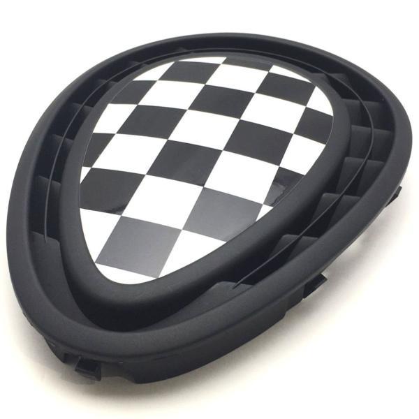 BMW MINI ステッカー ダッシュボード パネル  F55 F56 アクセサリー カスタムパーツ SKYBELL funny-store 18