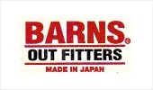 BARNS OUTFITTERS バーンズ