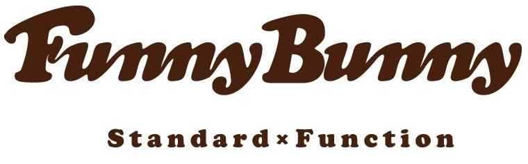 FunnyBunny Yahoo!店