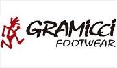 GRAMICCI FOOTWEAR グラミチフッ