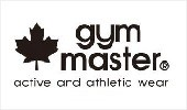 gym master ジムマスター