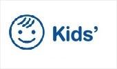 Kid'sモデル