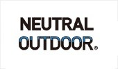 NEUTRAL OUTDOOR ニュートラル