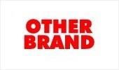 Other Brand その他ブランド