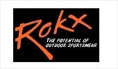 ROKX ロックス