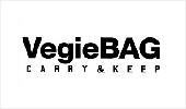Vegie BAG ベジバッグ
