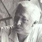 ハンス・ウェグナー画像