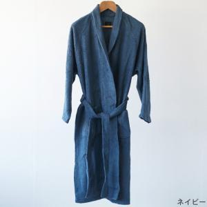 [アウトレット]バスローブ ママ レディース サッと着られるバスローブ【訳あり フリーサイズ バスローブ レディース バスローブ メンズ バスリエ】|furo|13