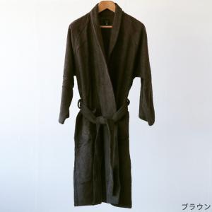 [アウトレット]バスローブ ママ レディース サッと着られるバスローブ【訳あり フリーサイズ バスローブ レディース バスローブ メンズ バスリエ】|furo|15