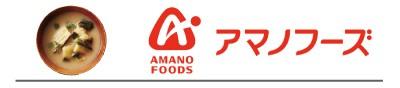 アマノフーズ