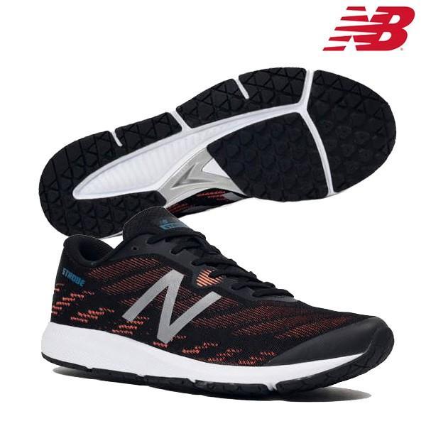 【数量限定 超特価】ニューバランス new balance MSTRO 2E ストロボ メンズ ランニングシューズ ラントレ スニーカー 部活 BO3 BG3 RH2 LB2 LU2 RF2 RM2 セール|futabaathlete|27
