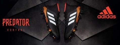 adidas SKY STALKE