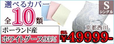 羽毛49999-100