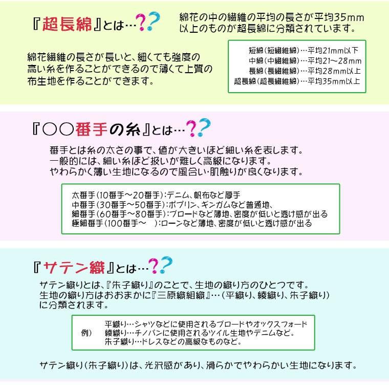 京都西川羽毛布団グース93%